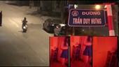 Sự thật chấn động về mại dâm kiểu cướp bóc ở phố Trần Duy Hưng
