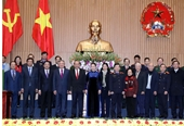 Thành lập Ban chỉ đạo và ban hành Kế hoạch tổ chức kỷ niệm 60 năm thành lập ngành KSND