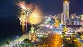 Hơn 1 000 nghệ sĩ, diễn viên sẽ tham gia khai mạc Festival Biển- Nha Trang 2019