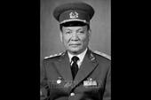 THÔNG CÁO ĐẶC BIỆT Nguyên Chủ tịch nước, Đại tướng Lê Đức Anh từ trần