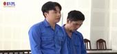 20 năm tù cho đối tượng cung cấp ma túy ở Đà Nẵng, Quảng Nam