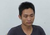 Vì sao trả tự do cho nghi can khai giết con đẻ rồi vứt xác xuống sông Hàn