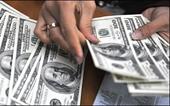 Kiểm soát những rủi ro rửa tiền, tài trợ khủng bố