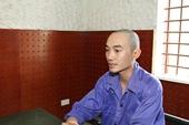 Nhân viên y tế học đường dâm ô với học sinh ở Yên Bái