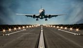 Chuẩn bị khánh thành đường băng số 2 Cảng hàng không quốc tế Cam Ranh