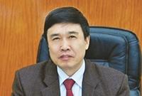 Đề nghị truy tố nguyên Thứ trưởng Bộ LĐ-TB-XH cùng đồng phạm gây thất thoát hơn 1 700 tỷ đồng