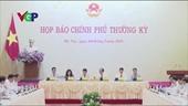 Thứ trưởng Bộ Công An Bùi Văn Nam nói về việc điều tra các vụ án gian lận thi cử