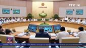 Thủ tướng yêu cầu thanh tra và công khai việc điều chỉnh giá điện
