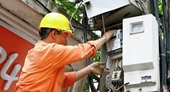 Phó Thủ tướng yêu cầu tiếp tục đánh giá tác động của việc điều chỉnh tăng giá điện