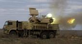 NÓNG Khủng bố bất ngờ dội 36 tên lửa vào căn cứ Hmeymim của Nga