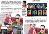 NÓNG Sự thật thông tin Thiếu úy Công an bị bắt trong vụ sát hại nữ sinh giao gà ở Điện Biên