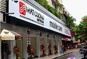 Những điều ít biết về Nhật Cường Mobile và ông chủ Bùi Quang Huy
