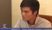 Đã bắt được nghi phạm sát hại người phụ nữ ở Điện Biên