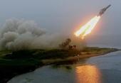 Putin lệnh tìm cách đánh chặn tên lửa siêu vượt âm khi Mỹ vẫn loay hoay sản xuất