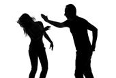 Chồng mất mạng sống vì đánh vợ một bạt tai