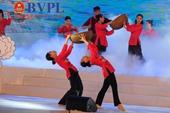 Khánh Hòa đón 144 000 lượt khách trong dịp diễn ra Festival biển Nha Trang 2019