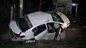 Đi cấp cứu vì đau ruột thừa, mất mạng vì tai nạn giao thông