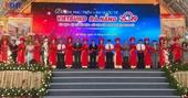 Hơn 1000 gian hàng tham gia Triển lãm VIETBUILD Đà Nẵng 2019