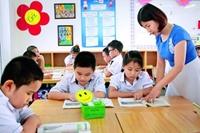 Hà Nội điều chỉnh tăng học phí lên gần 42