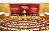 Phát hiện, giới thiệu những nhân tố mới có triển vọng cho Đại hội XIII của Đảng
