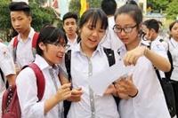 TP Đà Nẵng bỏ môn Ngoại ngữ trong kỳ thi vào lớp 10