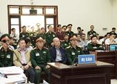 Viện trưởng VKSND tối cao ban hành Quy chế của CQĐT Viện kiểm sát Quân sự trung ương