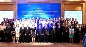 53 thành viên ASEM nhất trí tăng cường phối hợp thúc đẩy phát triển bao trùm KT-XH Á - Âu