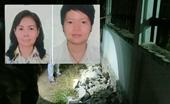 NÓNG Bắt 4 nghi can giết người phi tang xác ở Bình Dương