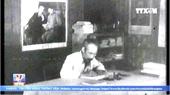 Tư tưởng Hồ Chí Minh về phòng chống tham nhũng