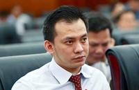Kỷ luật ông Nguyễn Bá Cảnh Bài học đắt giá đối với cán bộ trẻ