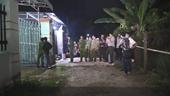Vụ giết người phi tang xác ở Bình Dương Hé lộ kẻ chủ mưu và hành tung tội ác