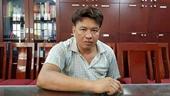 Khởi tố đối tượng giết người hàng loạt ở Mê Linh