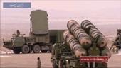 Iran ồ ạt kéo S-300 sát vịnh Ba Tư báo động sẵn sàng chiến đấu