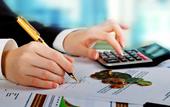 Phạt chậm trả lãi trong hợp đồng tín dụng như thế nào