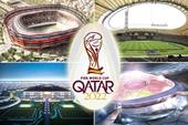Việt Nam ít cơ hội dự World Cup 2022 sau thông báo nóng của FIFA