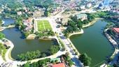 Đề nghị UBND tỉnh Yên Bái chấn chỉnh công tác quản lý và sử dụng đất đai