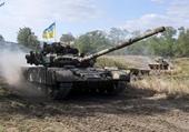 Tổng thống Ukraine đòi loại bỏ toàn bộ vũ khí Liên Xô sau nhậm chức