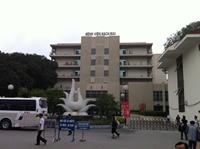 Thực hiện thí điểm tự chủ 4 bệnh viện Bạch Mai, Chợ Rẫy, Việt Đức và bệnh viện K