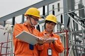 Thanh tra Chính phủ kiểm tra việc điều chỉnh giá bán điện
