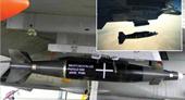 """Ấn Độ-Pakistan liên tục thử vũ khí mới """"nắn gân"""" nhau"""
