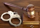 Khi nào một người bị xử lý về tội thao túng giá chứng khoán