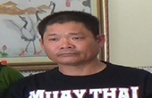 Đối tượng khủng bố Lê Quốc Bình bị tuyên án 6 năm tù giam