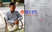 """Bộ trưởng Trần Hồng Hà lên tiếng vụ cấp dưới bị tố nhận 12 tỉ đồng """"chạy"""" dự án"""