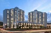 Cảnh báo tình trạng nhập nhèm giữa căn hộ du lịch condotel và nhà ở chung cư
