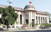 Ngân hàng Nhà nước lên tiếng về việc Việt Nam bị Mỹ đưa vào danh sách giám sát