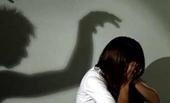 """Một số vướng mắc khi áp dụng Điều 142 của Bộ luật Hình sự 2015 về tội """"Hiếp dâm người dưới 16 tuổi"""""""