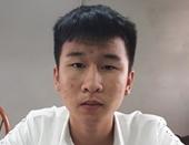 Vào nhà nghỉ với bạn trai, cô bé 12 tuổi ở Bắc Giang phải đi cấp cứu