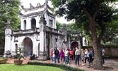 Hà Nội tiếp tục chọn CNN để quảng bá hình ảnh du lịch