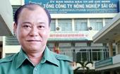 Vì sao ông Lê Tấn Hùng chỉ bị kỷ luật 'hạ bậc lương'