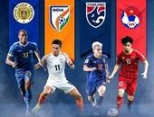 Lịch thi đấu King s Cup 2019 của đội tuyển Việt Nam tại Thái Lan